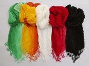 Платки,  пашмины,  шарфы