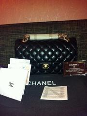 оптовая Гермес сумка,  сумка Dior,  Prada сумка,  сумка Chanel