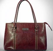 Женские и мужские сумки оптом и в розницу