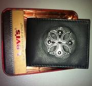 Бумажник Levis,  oригинал