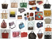 Распродажа сумок и аксессуаров