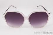 Предлагаем Вам солнцезащитные очки Just Cavalli