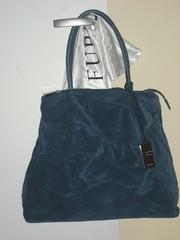Женская сумка Итальянской фирмы Coccinelle новая купить