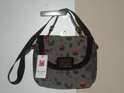 продам Итальянскую сумку Braccialini