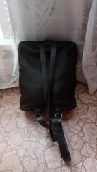 Женская сумка(рюкзак)