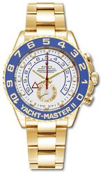 Продам оригинальные швейцарские часы