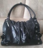 Дамская сумка на плечо Taccini